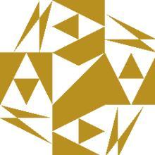 Avirat's avatar
