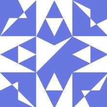 Avis.k's avatar