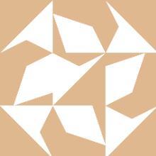 Avissh's avatar