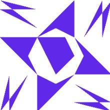 Avitz's avatar