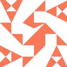 AVNA's avatar