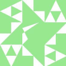 avondguido's avatar