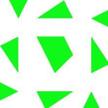 avp144's avatar