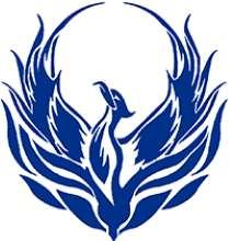 avsys's avatar