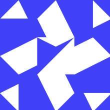 Avyayah's avatar