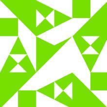 aw_hakim's avatar