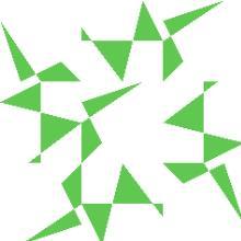 awang's avatar