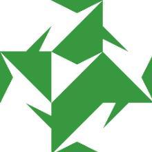 awdxs's avatar