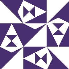 AWebGuy's avatar