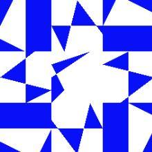 awedio's avatar