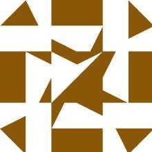 AWH84's avatar