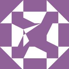 awika's avatar