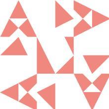 awilner's avatar