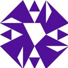 AWilson14's avatar