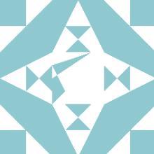 awiserm74's avatar