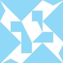 awm33drexel's avatar