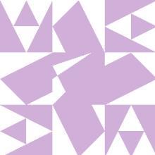 awmedia's avatar