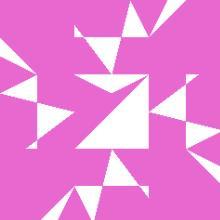AWONG430's avatar