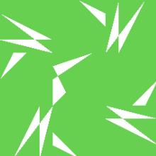 AWOS's avatar