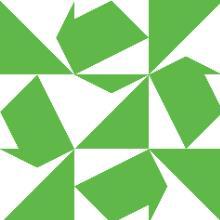 awsmv6's avatar