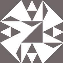 awu255's avatar