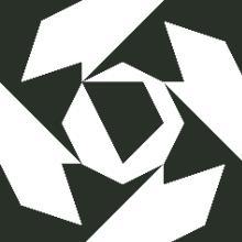 aww91's avatar