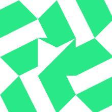 AX_Malik's avatar