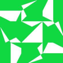 AxBender's avatar