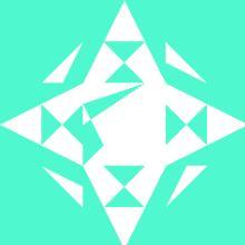 axcs90's avatar