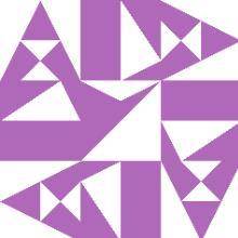 AxeBlade346's avatar