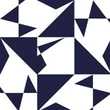 axel79's avatar