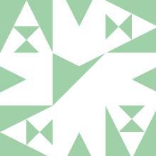 axela7087's avatar