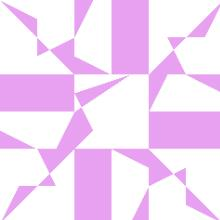 axela81's avatar