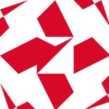 axelf66's avatar