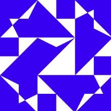 AxelJump's avatar