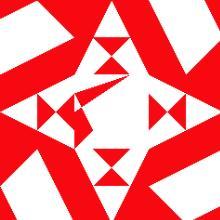 axelssonn's avatar