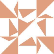 axessIT's avatar