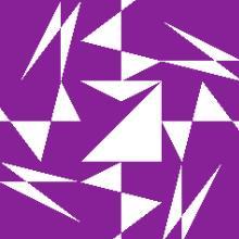 axhar's avatar