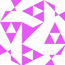 Axiles_UA's avatar