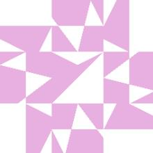 aXiniXe's avatar
