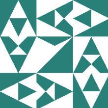 Axiompass's avatar