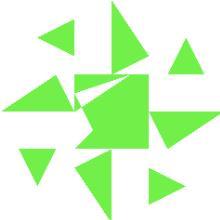 AxionPrime's avatar