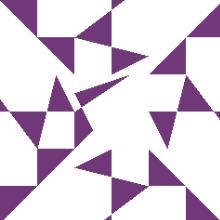 Axlis's avatar