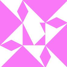 AXNcyler's avatar