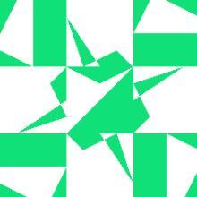 Axonify's avatar