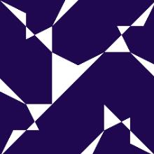 axpm0n's avatar