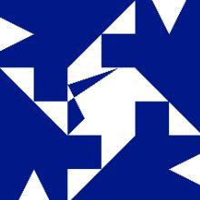 AXSupportSpain's avatar