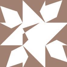 axun99's avatar