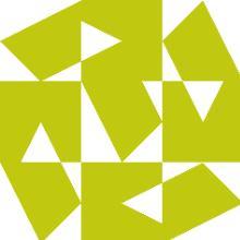 AXVIJ1016's avatar