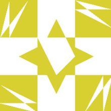 ay-socorro's avatar